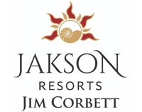 Jakson Resorts Jim Corbett