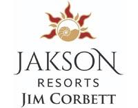 Jakson Resorts Jim Corbett
